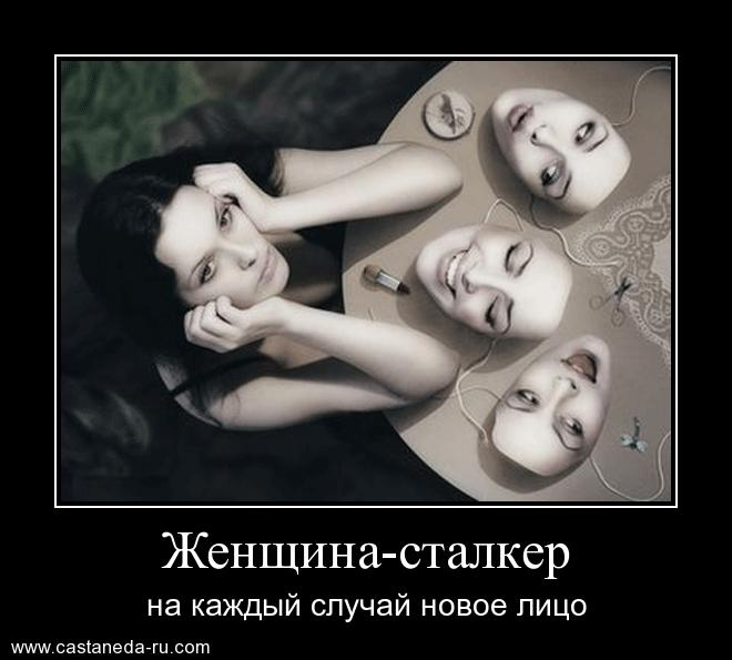 http://s2.uploads.ru/FzkoR.jpg