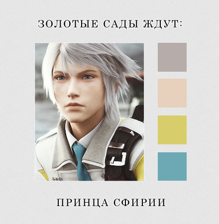 http://s2.uploads.ru/G0DJv.jpg