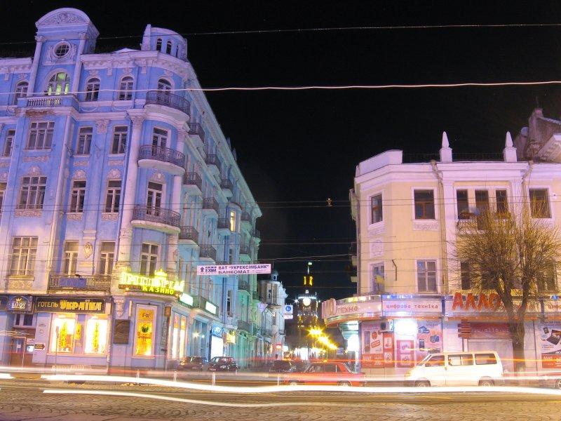http://s2.uploads.ru/G7UVo.jpg