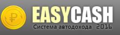 http://s2.uploads.ru/GCBei.png