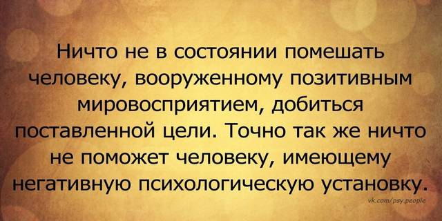 http://s2.uploads.ru/GF2Wr.jpg