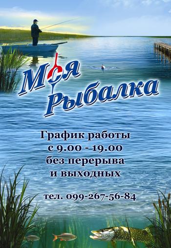 http://s2.uploads.ru/GN7VX.png