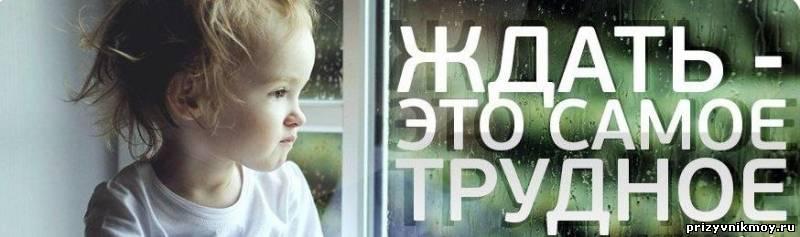 http://s2.uploads.ru/GR3Ue.jpg