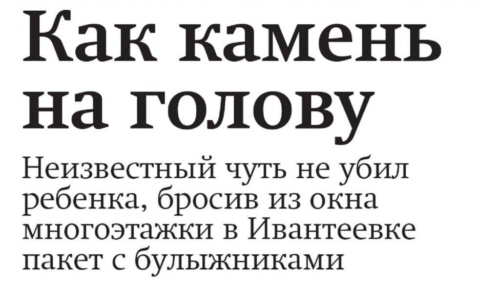 http://s2.uploads.ru/GZv6R.jpg