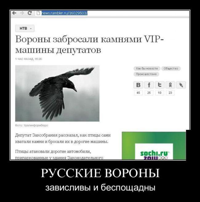 http://s2.uploads.ru/GaDLn.jpg