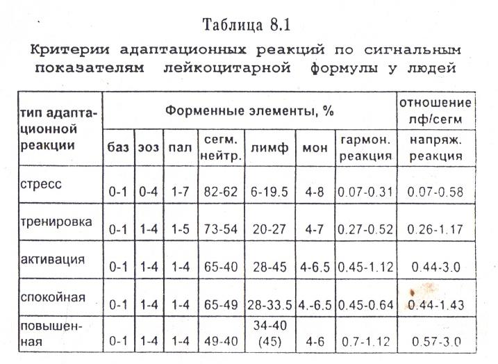 http://s2.uploads.ru/GibKN.jpg