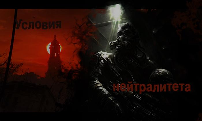 http://s2.uploads.ru/GjKCX.jpg