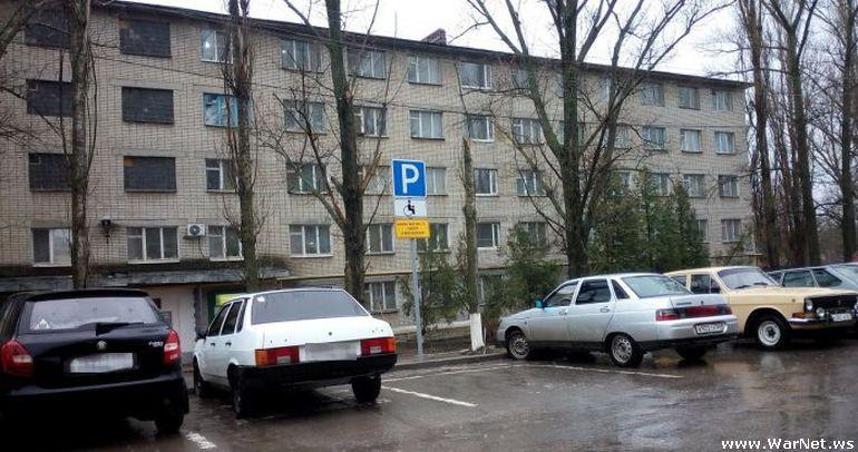 http://s2.uploads.ru/Gjvsq.jpg