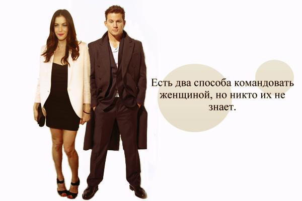 http://s2.uploads.ru/GksRT.png