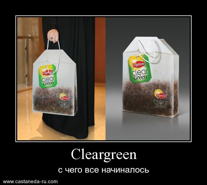 http://s2.uploads.ru/GmwDY.jpg