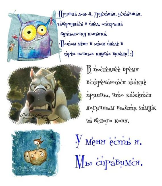 http://s2.uploads.ru/GrmqV.jpg