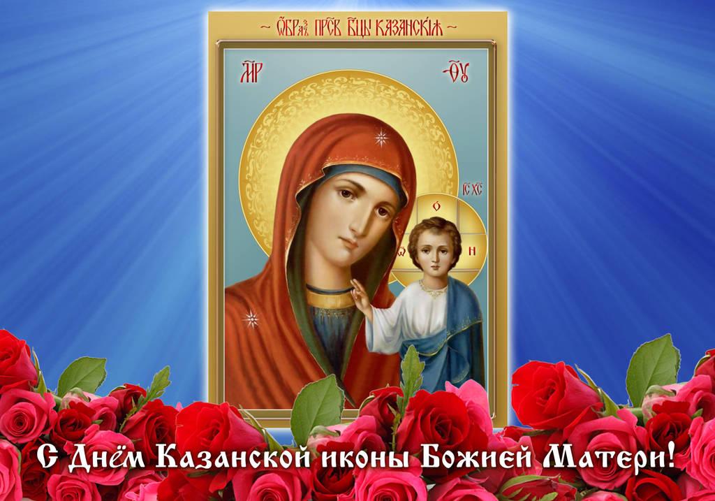 http://s2.uploads.ru/H4exv.jpg