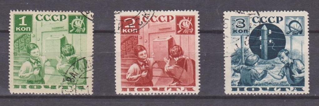 http://s2.uploads.ru/H5fdM.jpg