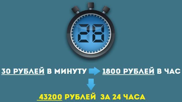 http://s2.uploads.ru/H7yMo.jpg