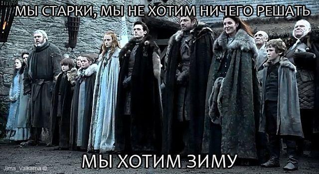 http://s2.uploads.ru/H9KCq.jpg