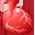 Сердце: симпатия месяца