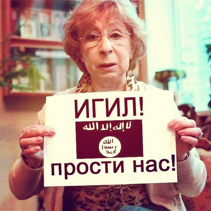 http://s2.uploads.ru/HGV1P.jpg