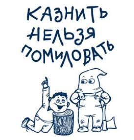 http://s2.uploads.ru/HOkCh.jpg
