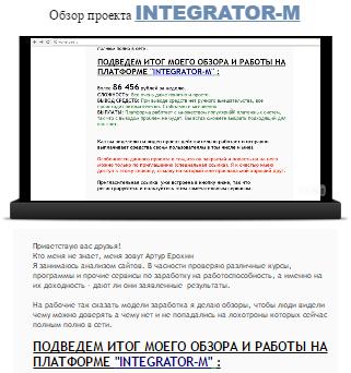 http://s2.uploads.ru/HPZdn.png