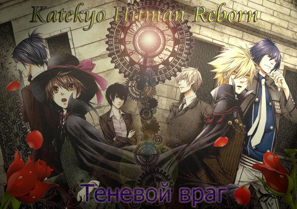 http://s2.uploads.ru/HSoGf.jpg