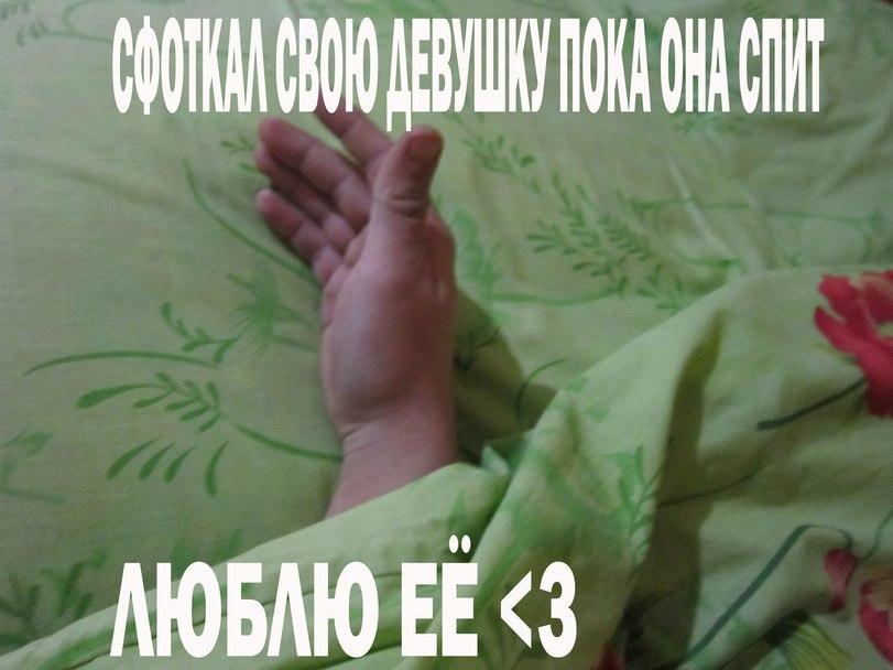 http://s2.uploads.ru/Hbghy.jpg