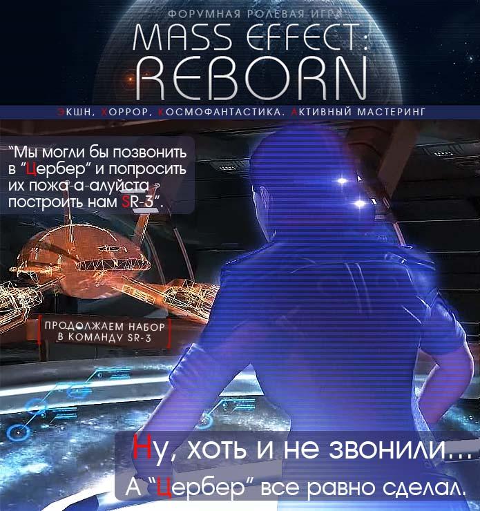 http://s2.uploads.ru/HcFoi.jpg