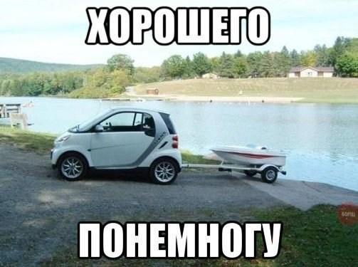 http://s2.uploads.ru/Hem18.jpg