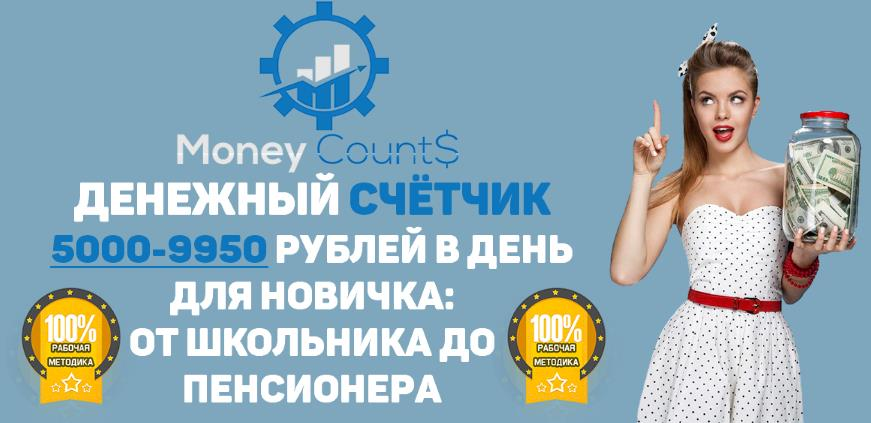 http://s2.uploads.ru/HfQNa.jpg