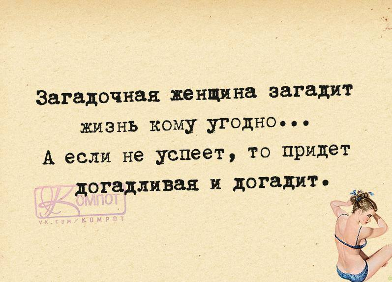 http://s2.uploads.ru/HnPcZ.jpg