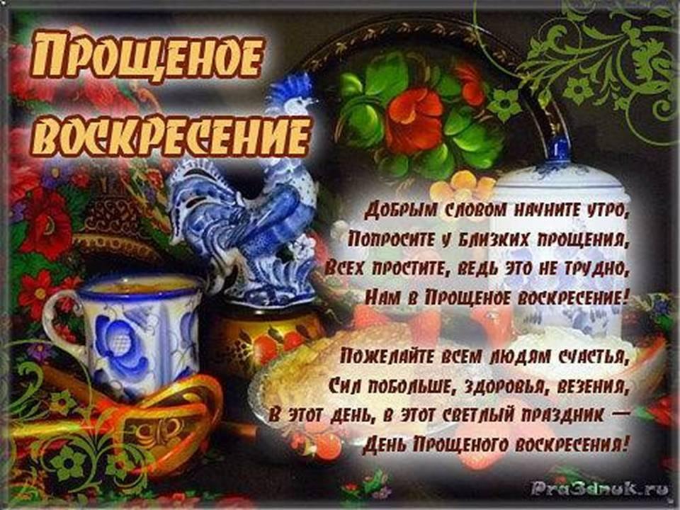 http://s2.uploads.ru/HnwDI.jpg
