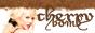 Burlesque: cherry bomb