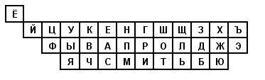 http://s2.uploads.ru/I3A7m.jpg