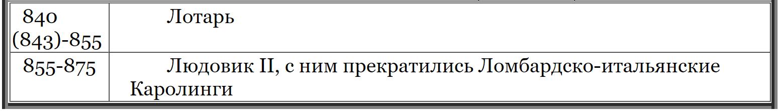 http://s2.uploads.ru/IC4du.png