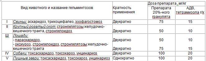 http://s2.uploads.ru/IDH9P.jpg
