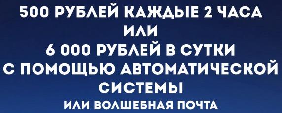 http://s2.uploads.ru/IGFAj.jpg