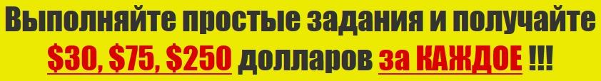 http://s2.uploads.ru/ILuk0.jpg