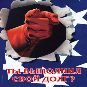 http://s2.uploads.ru/IN0W8.jpg