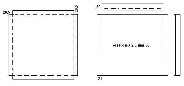 http://s2.uploads.ru/IU6ft.jpg