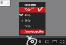 http://s2.uploads.ru/Ih0jy.jpg