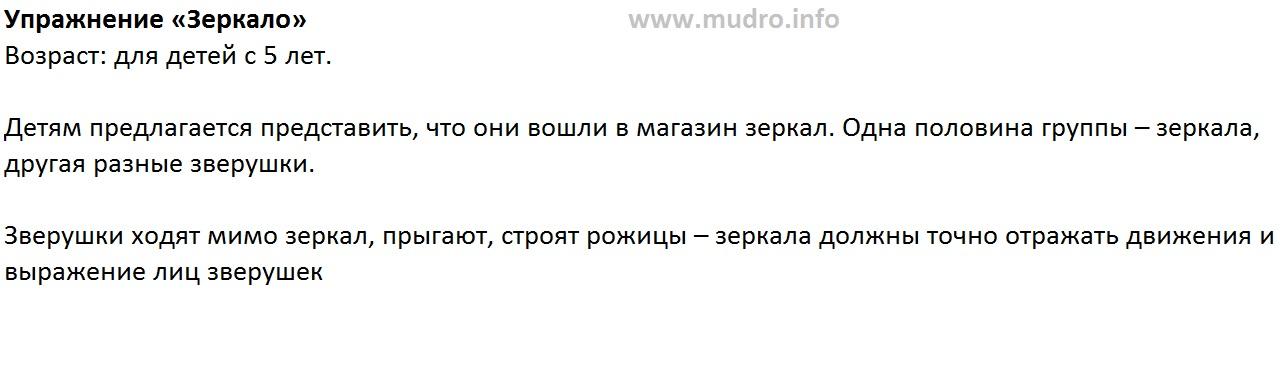 http://s2.uploads.ru/Ihwcx.jpg