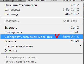 http://s2.uploads.ru/IlXOA.png