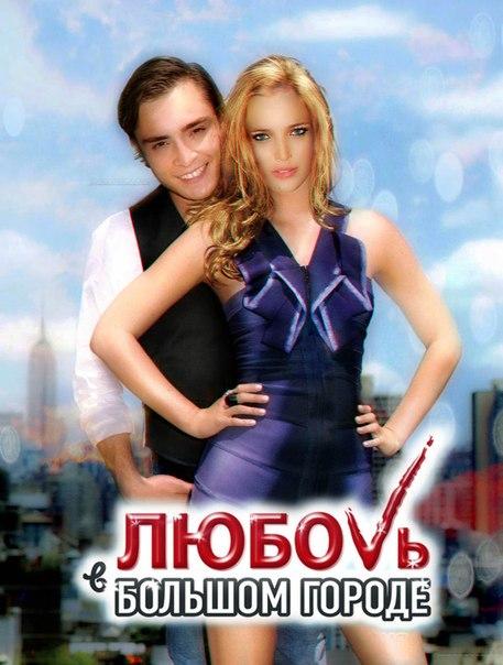 http://s2.uploads.ru/Im7x5.jpg