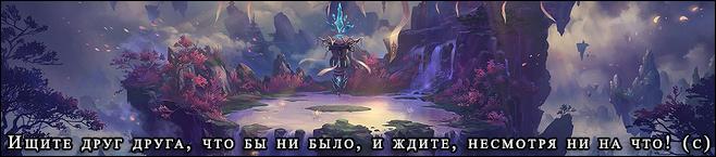 http://s2.uploads.ru/IrO8D.png