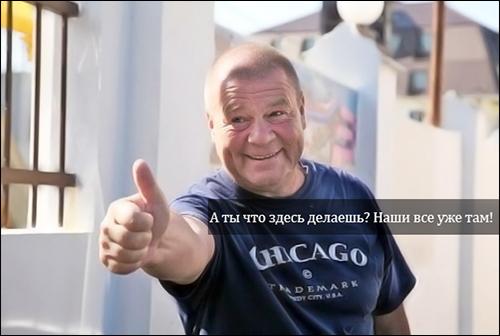 http://s2.uploads.ru/Isy1d.jpg