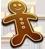 Печенька для Муза!