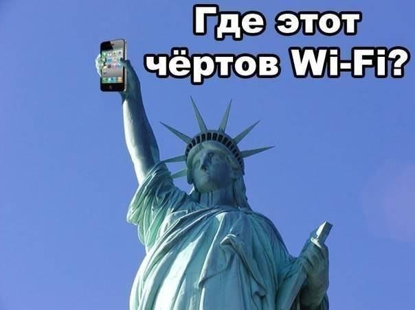 http://s2.uploads.ru/J3vLb.jpg