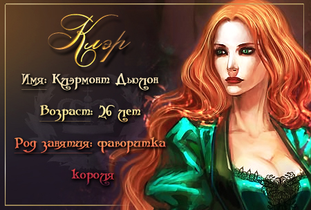 http://s2.uploads.ru/JAiO0.jpg