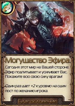 http://s2.uploads.ru/JGhzy.png