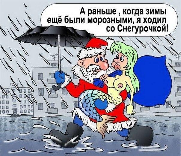 http://s2.uploads.ru/JI69u.jpg