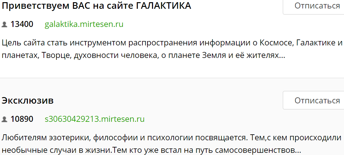http://s2.uploads.ru/JLHPD.png